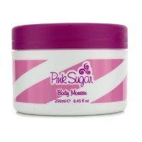 Pink sugar body schiuma for women 250ml/8.45oz