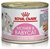 Royal Canin Feline Babycat Instinctive 12x195