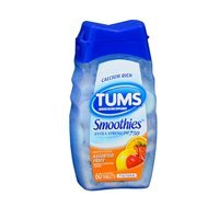 tums-smoothies-assorted-tropical-fruit-60-chewable-tablets-6-pack-by-tums