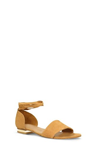 Gino Rossi Sandals Women SpringSummer Collection