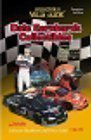 Dale Earnhardt Collector's Value Guide (Collector's Value Guides) por CheckerBee Publishing