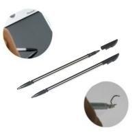 premium-htc-pda-stylus-eingabestift-fur-htc-p3450-elf-touch-o2-xda-nova-t-mobile-mda-touch-vodafone-