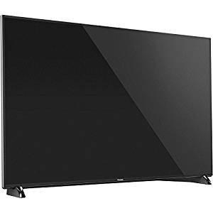 PANASONIC - Televiseurs led de 55 pouces TX 58 DX 900 E -