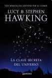 CLAVE SECRETA DEL UNIVERSO,LA - STEPHEN W. HAWKING