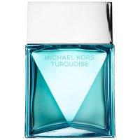 Michael Kors Turquoise 50ml lowest price