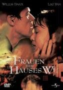 die-frauen-des-hauses-wu-alemania-dvd