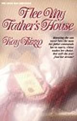 Chloe Mae: Flee My Father's House Vol 1 (Chloe Mae Chronicles) by Kay D Rizzo (1992-12-06)