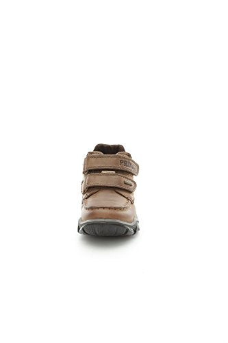 Primigi 7787100 Sneakers Bambino Fango