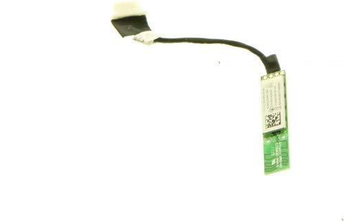 HP Ersatzteil Inc. Bluetooth SB Module Bulk, 537921-001-RFB (Bulk) -