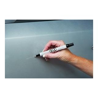 Kia UA009-TU5014I7 automotive-touch-up-paint