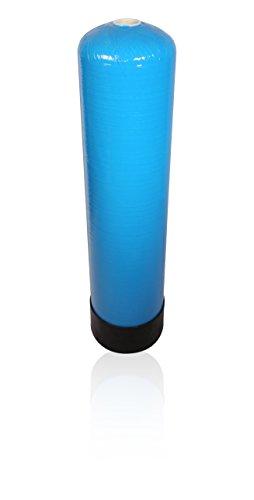 Wasseraufbereitung Blueborn Filterkartuschen