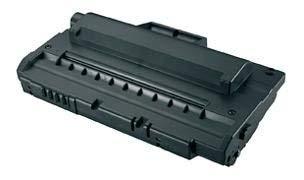 Toner ml-2250d5 nero compatibile per samsung ml 2250 2251n 2252w ml2250d5 capacita' 5.000 pagine