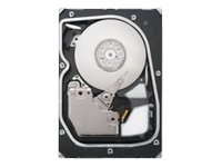 'SEAGATE st3300955fc Cheetah NS interne Festplatte 3.5Fibre Channel 300GB - Sea Festplatten Gate