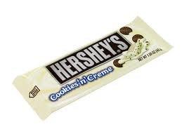 hershey-cookies-and-cream-candy-bar-12-tafeln-weisse-schokolade-mit-kekse-aus-usa