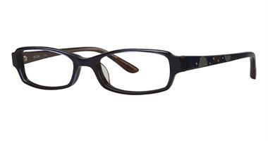 kensie-lunettes-flotteur-blueberry-52-mm
