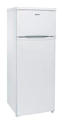 Candy CCDS 5142W frigorifero con congelatore