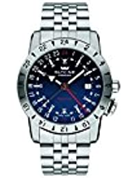 GLYCINE AIRMAN BASE 22 relojes hombre 3887.18 MB