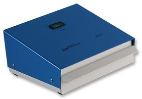 ME5E-EPROM-Löschgerät ME5E, UV, 5 Chips, Lösch-Indikator, Sicherheitszuhaltung, boardinternes Löschen - Uv Eprom