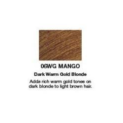 Redken Shades EQ 6WG Mango...