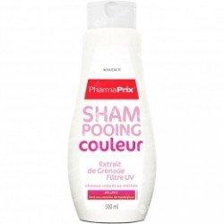 Pharmaprix shampooing Couleur 500ml