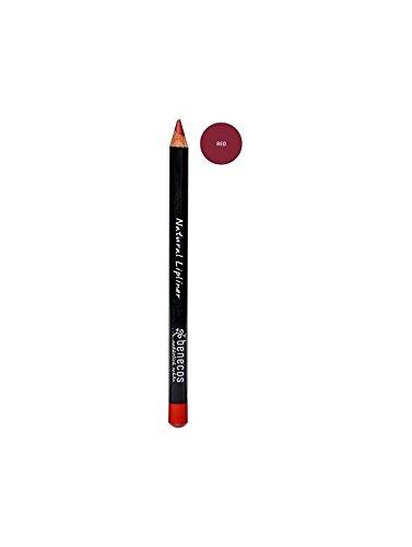 BENECOS Natural Lipliner rot 1.13 Gramm