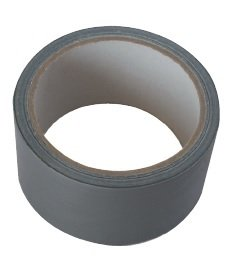 duct-tape-gris-dimensions-50mm-x25m-couleur-gris
