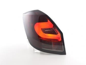 FK Automotive FKRLXLSK13013 LED di fanalini di coda