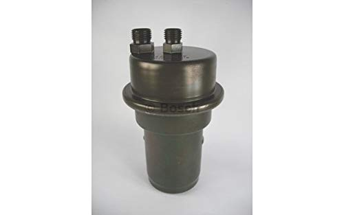 Bosch 0 438 170 019 Druckspeicher, Kraftstoffdruck