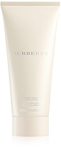 burberry-for-woman-body-lotion-lozione-per-il-corpo-200-ml