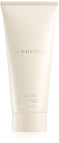 Burberry Classic Körperlotion für Damen, 200 ml -