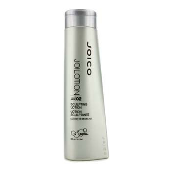 Joico - Styling Joilotion Sculpting Lotion (Hold 02) 300ml/10.1oz - Sculpting Lotion