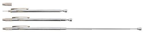 BGS 9546 | Aimant | 660 mm | force de traction 0,6 kg