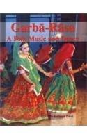 Garba Rasa a Folk Music and Dance por Kalhans Patel