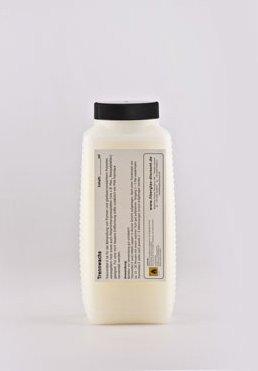 500-ml-trennwachs-flussig