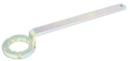 laser-4756-laser-4756-kurbelwellenriemenscheiben-ausbau-einbauwerkzeug-subaru