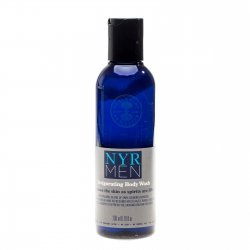 neals-yard-remedies-nyr-men-invigorating-body-wash-200ml