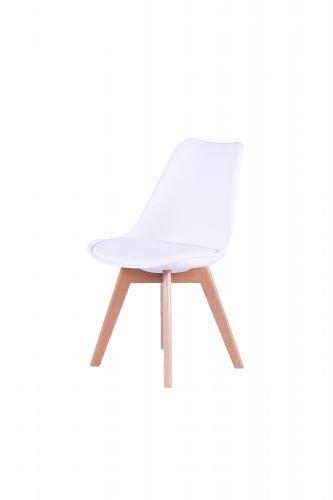 SIT Möbel Armlehnstuhl,