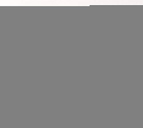 Wandaufkleber Kinderzimmer wandaufkleber 3d Zebras Wand lustige Cartoon Tier Pferd Aufkleber Aufkleber Dekor Kinder Kinder Schlafzimmer Wohnzimmer Design Wandbild (Türkis Zebra-wand-dekor Und)