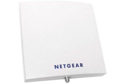 Netgear ANT24D18 - 18dBi Outdoor Patch Panel Antenna
