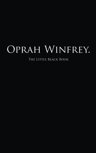 oprah-winfrey-the-little-black-book-little-black-books