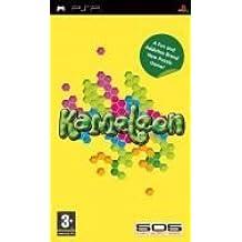 Kameleon PSP [FR Import]