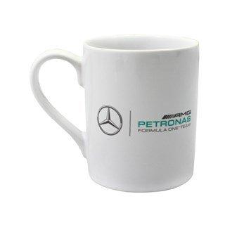 mercedes-amg-f1-team-petronas-white-mug-official-2016