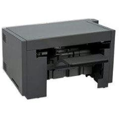 Lexmark 40G0849 MS710/MS810 STAPLE, HOLE PUNCH FINISHER by Lexmark - Staple Finisher