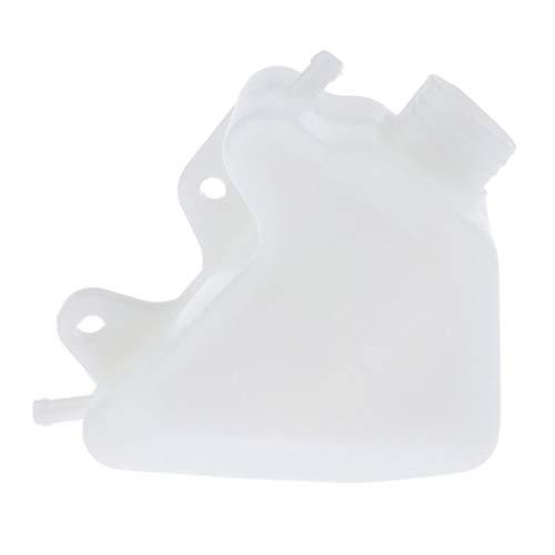 Almencla Neuer Deckel Für Kühlmittel Ausgleichsbehälter Für KLX250 08 15