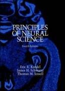 Principles of Neural Science por Eric R. Kandel