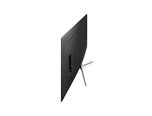 Samsung 123 cm (49 inches) UA49M5570 Full HD LED Smart TV With WiFi Direct