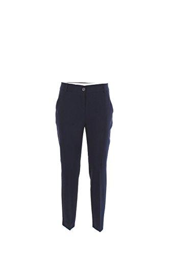 Pantalone Donna Toy G 38 Blu Clinton Autunno Inverno 2016/17