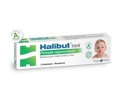 halibut-ointment-40g-child