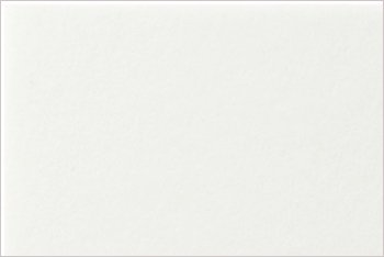 Jackson ' s White Core Pre Cut Mounts 1,4 mm äußere Größe: 12x16inc Blende Größe 7.65x11.06 Inch Soft White: 25er Kiste -