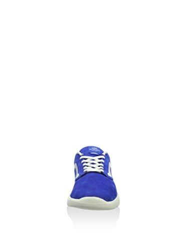 VANS - Sneaker ISO 1.5 - Scotchgard Blue Blu